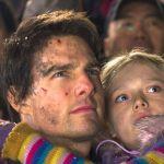 La guerra dei mondi, trailer e trama del film con Tom Cruise