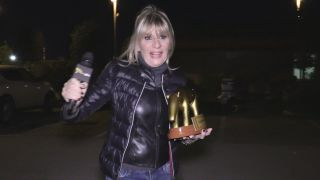 Uomini e donne speciale, le Olimpiadi della tv il 18 marzo su Canale 5: protagonisti e giudici