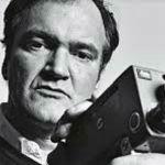 Nel nome di Tarantino, su TV8 il ciclo di film si parte con Kill Bill Vol. 1