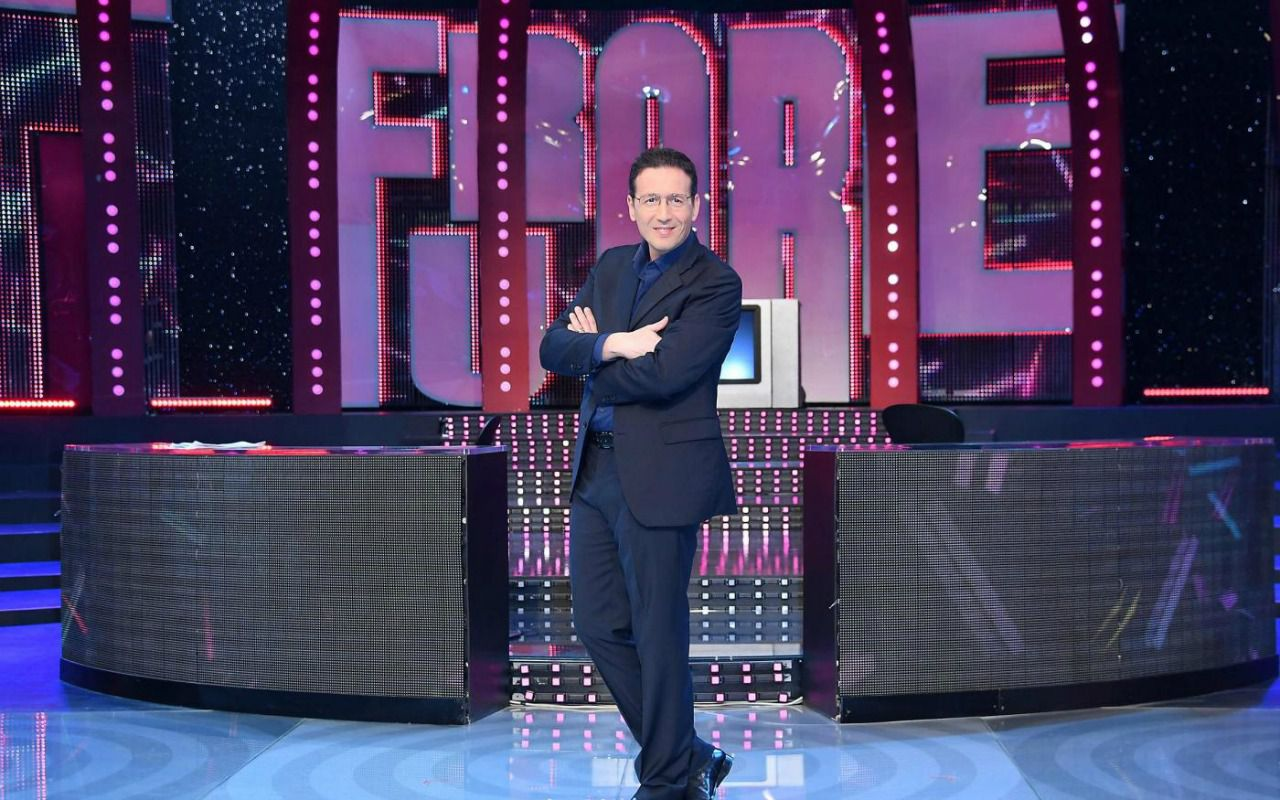 Furore, Alessandro Greco: 'Riapre la discoteca degli Italiani'