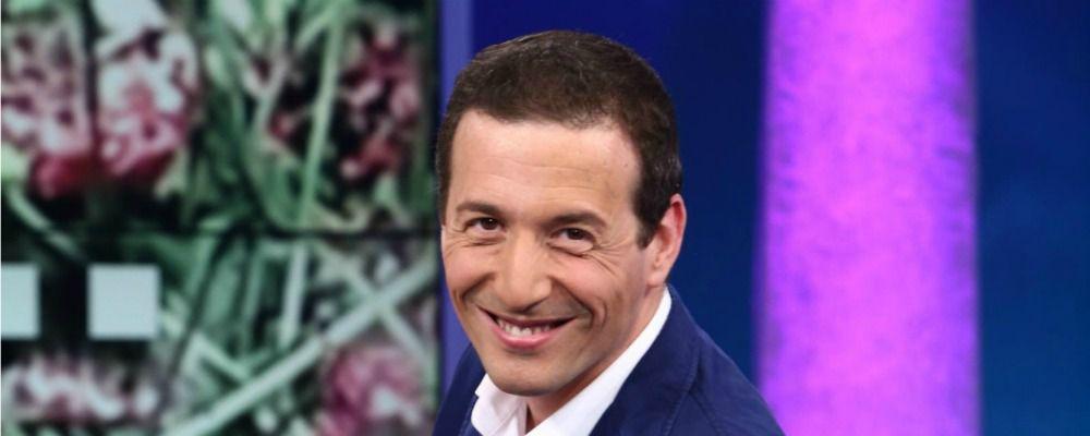 Furore, dopo 20 anni torna il game show musicale con Alessandro Greco