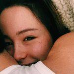 Aurora Ramazzotti e il nuovo fidanzato Goffredo: ecco chi è