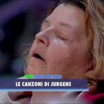 Avanti un altro, Paolo Bonolis sveglia la bella addormentata nel pubblico