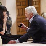 Beautiful, Eric chiede a Quinn di sposarlo: anticipazioni dal 27 marzo al 1 aprile