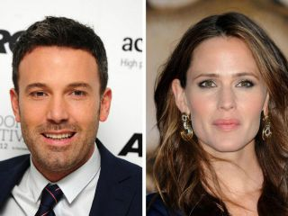 Ben Affleck e Jennifer Garner tornano insieme? Le foto del nuovo inizio