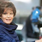 Il bello delle donne, la scomparsa di Claudia: anticipazioni ultima puntata del 2 marzo