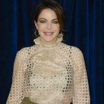 Sanremo 2018, Claudia Gerini ospite? 'Non lo escludo'