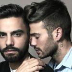 Uomini e donne, #esTREmi: 'L'amore tra Claudio e Mario è finito, ma la fan fiction continua'