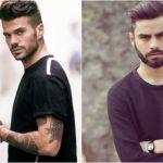 Uomini e donne, Claudio Sona e Mario Serpa si sono lasciati di nuovo