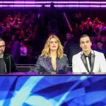 Dance Dance Dance, il 15 marzo la finale tra Claudia Gerini e Clara Alonso