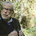 Morto Danilo Mainardi, etologo e volto di Superquark