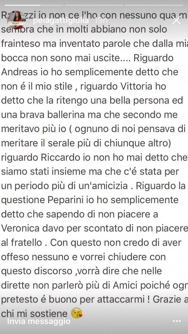 giulia_amici16