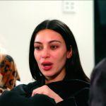 Kim Kardashian rompe il silenzio sulla rapina a Parigi: 'Temevo di essere stuprata'