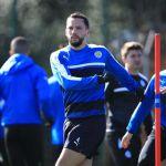 Champions League, su Rete 4 la sfida Leicester – Siviglia