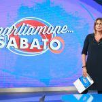 Parliamone Sabato, la fidanzata dell'Est è un caso anche sulla Bbc