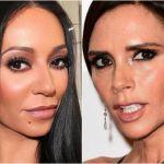 Spice Girls, Victoria canta le hit della girlband al Carpool Karaoke e Mel B si infuria