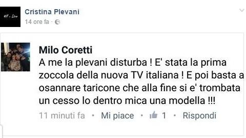 milo_coretti