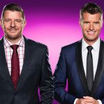 My Kitchen Rules Australia, al via su Cielo la quinta stagione