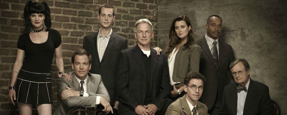 NCIS Los Angeles e NCIS New Orleans, due nuovi episodi su Rai2