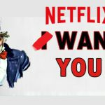 AAA traduttori cercasi per Netflix