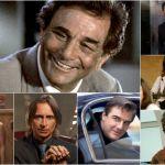 Nomi e cognomi misteriosi delle serie tv: da MacGyver al Tenente Colombo fino a Mr. Big