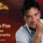 Ballando con le stelle: l'11 marzo Paolo Fox ballerino per una notte