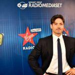 Radiomediaset, il polo radiofonico è leader negli ascolti