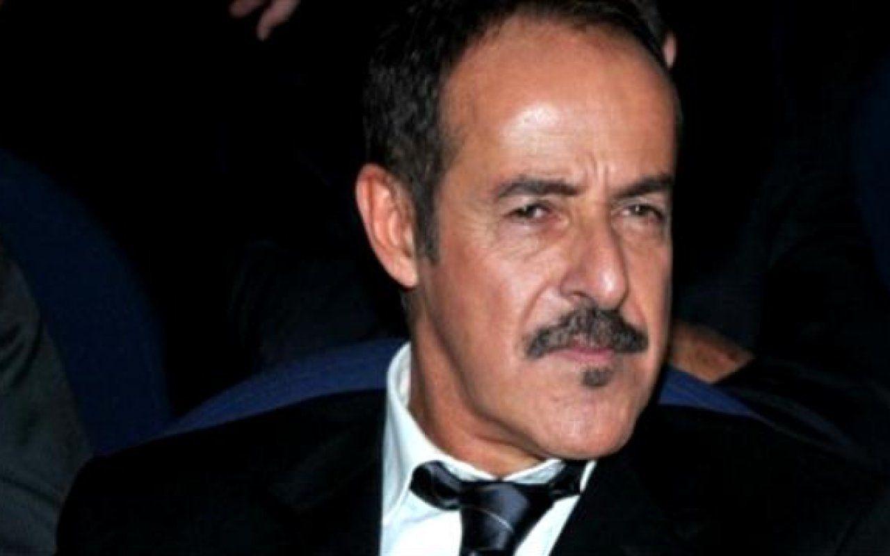 Massimo Lopez dopo l'infarto, i medici: 'Stabile e collaborativo'