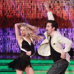 Ballando con le stelle, dall'infortunio di Martina Stella al trono di spade, gli imprevisti della seconda puntata