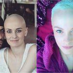 Veronica Sogni, la lettera del marito alla miss morta di cancro