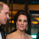 Kate Middleton furiosa con il Principe William per la vacanza a Verbier