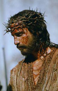 Jim Caviezel_la passione di cristo