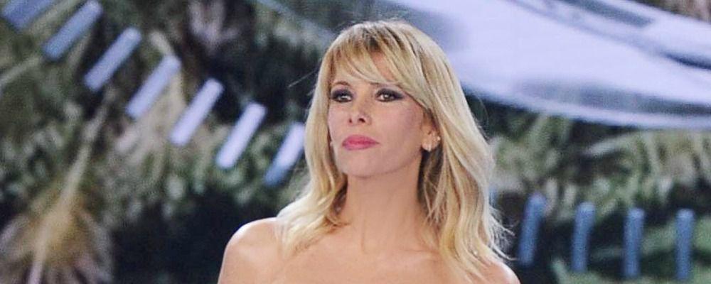 Isola dei famosi 2018, chi sono le ex naufraghe che invocano il ritorno di Simona Ventura