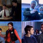 Boris compie 10 anni: la fuori serie che ha cambiato la fiction italiana