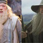 Harry Potter, Ian McKellen: 'Ecco perché ho rifiutato il ruolo di Silente'