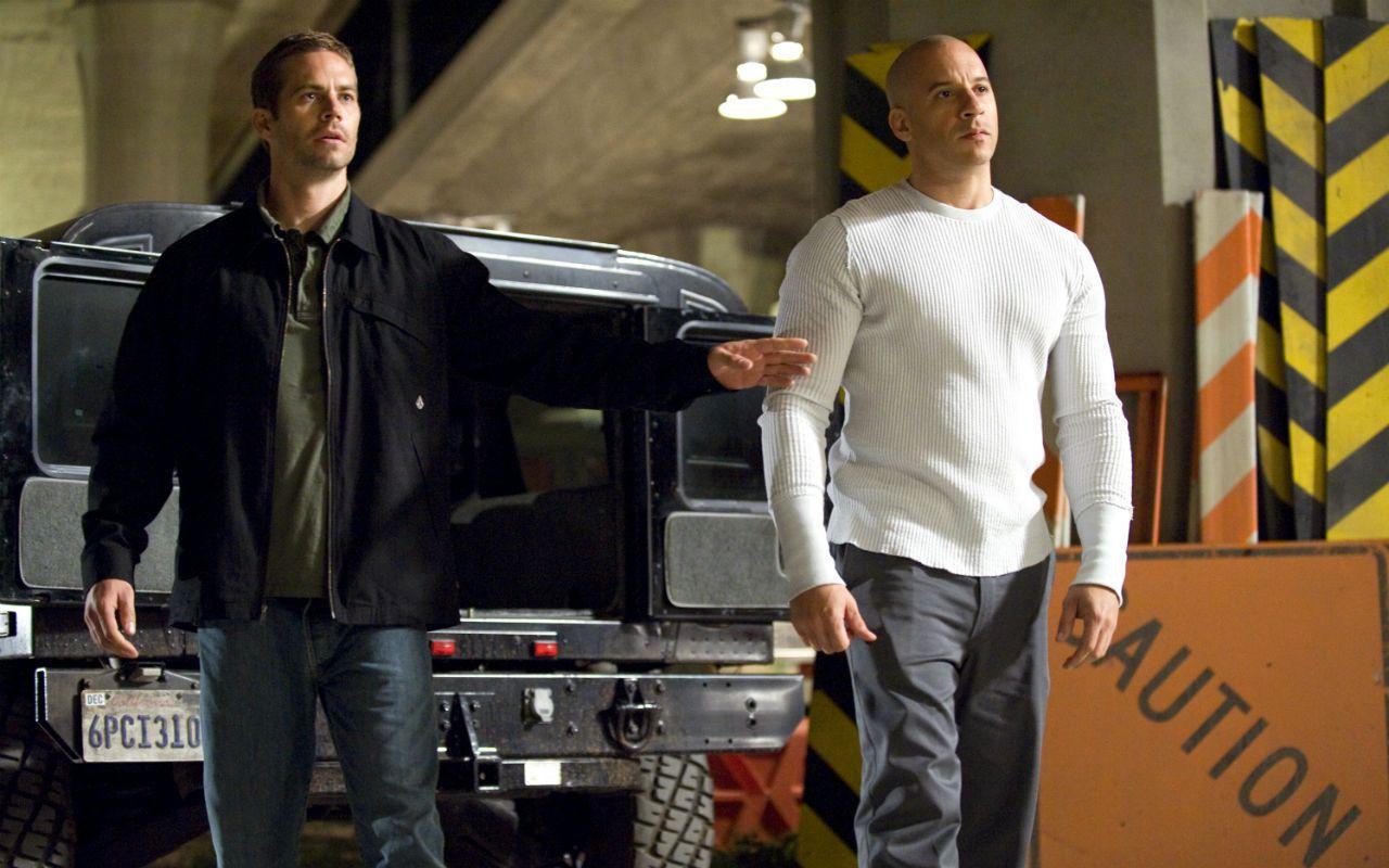 Fast & Furious – Solo parti originali: cast, trama e curiosità sul quarto capitolo della saga