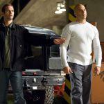 Fast & Furious - Solo parti originali: cast, trama e curiosità sul quarto capitolo della saga
