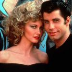 Grease: cast, trama e curiosità del dance movie cult con John Travolta