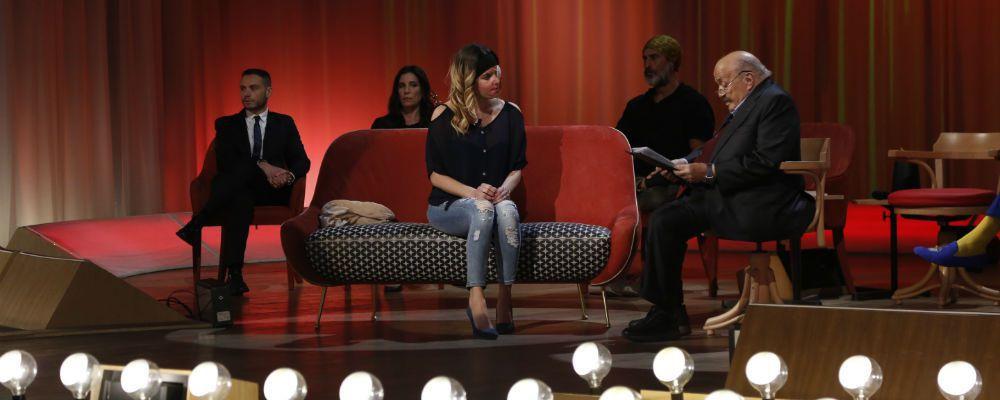 Maurizio Costanzo Show, si ricomincia con Fiorello, Raz Degan e il caso di Gessica Notaro