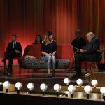 Maurizio Costanzo Show, gli ospiti della prima puntata del 20 aprile