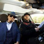 Carpool Karaoke, arriva l'edizione italiana guidata da Jake La Furia