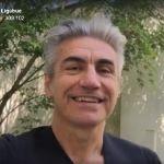 Ligabue, il videomessaggio: 'La voce c'è, sto bene'