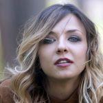 Myriam Catania è diventata mamma: è nato Jacques