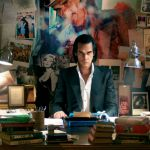 Nick Cave 20000 Days on Earth, il docufilm va in onda su Rai5