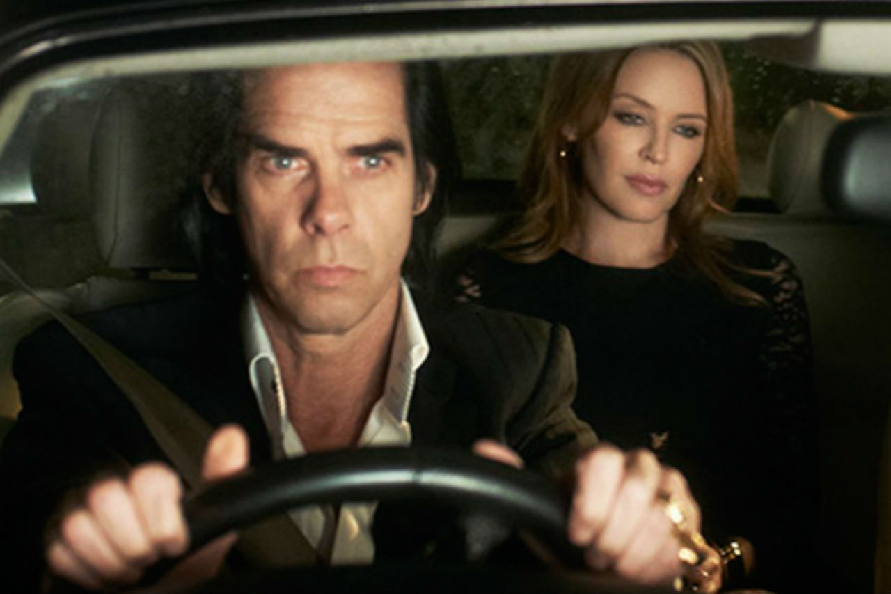 Nick Cave_Kylie Minogue