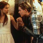 Romeo + Juliet: cast, trama e recensione della love story con Leonardo DiCaprio