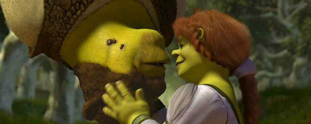 Shrek 2: cast, trama e curiosità sul secondo capitolo dell'orco verde