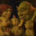 Shrek terzo: cast, trama e curiosità sul film d'animazione che segue la vita dell'orco verde