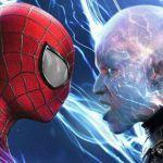 The Amazing Spider-Man 2 - Il potere di Electro: cast, trama e curiosità