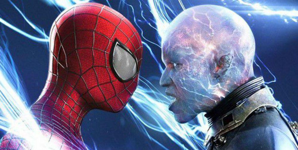 The Amazing Spider-Man 2 – Il potere di Electro: cast, trama e curiosità